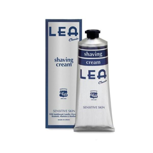 leaclassicshavingcreamtube_grande_b2dee541-b358-4271-b6e9-fdc164dfbc5a