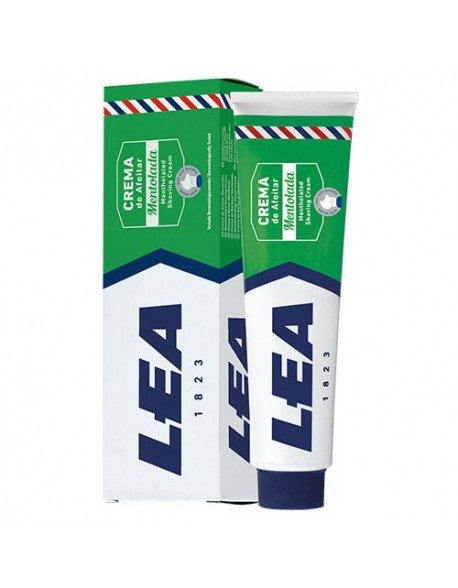 lea-crema-de-afeitar-mentolada-100ml